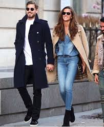 casual date 48 tips what to wear on a date to look