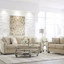 mauricio living room set u2013 adams furniture