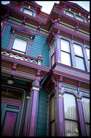 best 25 painted ladies ideas on pinterest san francisco painted