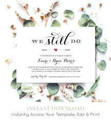 exles of wedding ceremony programs wedding vow exles gallery wedding dress decoration and refrence