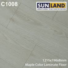 uniclic laminate flooring uniclic laminate flooring canada carpet vidalondon