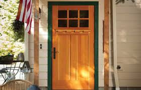 Tm Cobb Interior Doors Doors Gallery Santa Clarita Ca Mike U0027s Windows U0026 Doors