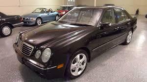 mercedes 2002 e320 2002 mercedes e320 4dr sedan 3 2l sold 2272 plymouth mi