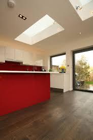 77 best kitchen design images on pinterest kitchen extensions