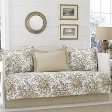 Laura Ashley Slipcovers Laura Ashley Fashion Bedding Shop The Best Deals For Nov 2017
