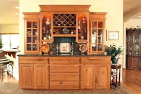 kitchen living ideas kitchen living room cabinets with glass doors replacement cabinet