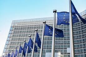 si e du parlement europ n le parlement européen se prononce en faveur d un report de l