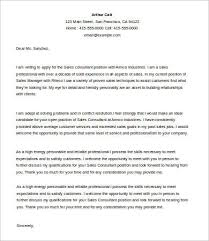resume samples real estate consultant resume entry level leasing