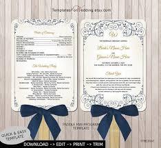 Invitation Programs Free Wedding Invitation Programs Wedding Invitation Sample