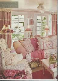 Country Cottage Decor Pinterest by Rob U0026 Laura Bishops Redland Calif Gorgeous Home Decorating