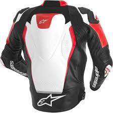 mens bike riding jackets 2016 alpinestars gp tech leather jacket street bike riding