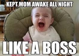 Baby Laughing Meme - amybug s attic seattle washington facebook