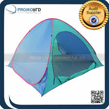 pop up teepee tent pop up teepee tent suppliers and manufacturers