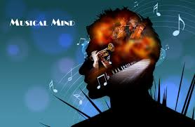 quotes about music and mood music u0026 mind u2013 dr indrani dutta