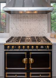 Best Backsplash Tile Ideas Images On Pinterest Artistic Tile - Backsplash tile pictures