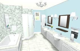bathroom design app medium size of bathroom design software