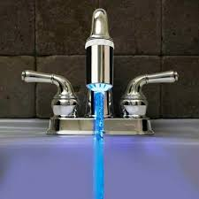 Faucets For Kitchen Sinks Faucets For Kitchen Sinks Amusing Kitchen Sink Nozzle Home