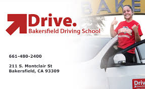 6 hours class online bakersfield driving school get online class and 6 hours of
