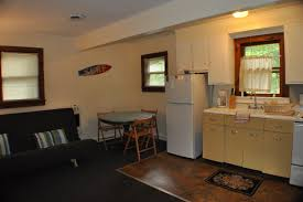 our lake george cottages photo gallery