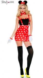 minnie mouse costume minnie mouse costume minnie mouse costume for adults minnie