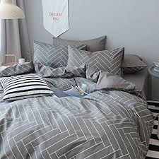 96 best master bedroom bedding ideas images on pinterest master