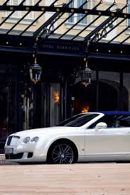 52 best bentley images on pinterest dream cars cars and bentley
