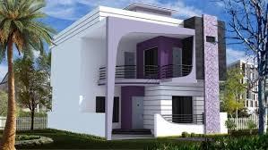 Duplex Townhouse Plans Duplex House Plans 200 Sq Yards Vishal Dhingra Pinterest