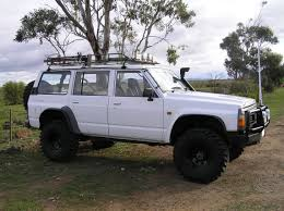 nissan safari for sale nissan patrol y60 my next projects pinterest nissan patrol