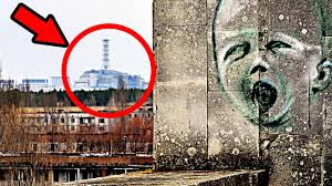 5 scariest abandoned places on earth youtube