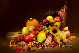 advance thanksgiving whatsapp sms text messages wishes