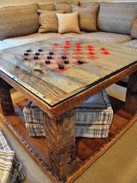 Make A Cheap End Table by Best 25 Coffee And End Tables Ideas On Pinterest End Table
