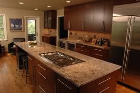 What Are Frameless Kitchen Cabinets 4 Things To Before Choosing Kitchen Cabinets