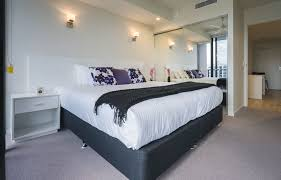 Arena Apartments Reviews Photos  Rates Ebookerscom - One bedroom apartments brisbane