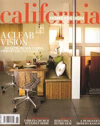 home design journal print media julia wong interior decorator designer in ca
