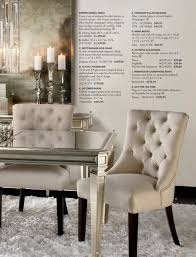 Dining Room Furniture Seattle by 100 Dining Room Tables Seattle Zuri Furniture Contemporary