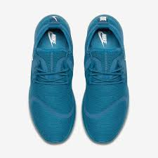 obsidian blue color nike lunarcharge industrial blue 942059 400 sneakernews com