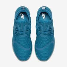 obsidian blue color nike lunarcharge industrial blue 942059 400 sneakernews com