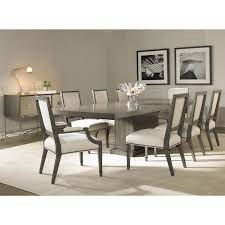 furniture mid century dining chairs with vanguard furniture and
