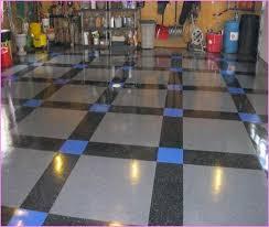 Garage Floor Tiles Cheap Garage Floor Tiles Cheap Home Design Ideas
