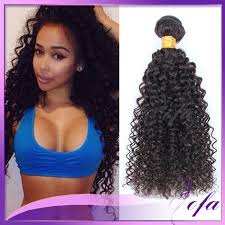 black hair tight curls afro curly hair 4 bundles brazilian tight curly virgin hair cheap