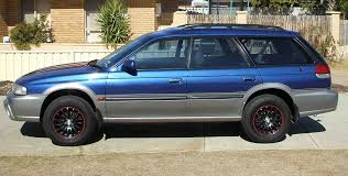 raised subaru impreza lifted or lowered subaru outback subaru outback forums