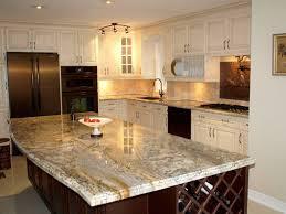 Mississauga Kitchen Cabinets Kitchen Remodeling Toronto Kitchen Cabinets Kitchen