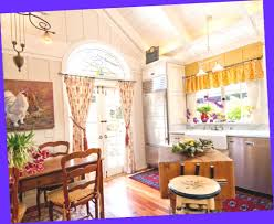 french kitchen decorating ideas french country kitchen décor french country kitchens french