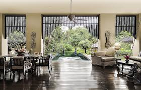 chambre thailandaise chambre d hote en thailande fresh home hi res wallpaper photographs