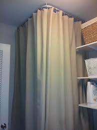 column room divider full size curtainsheavenly heavenly panel
