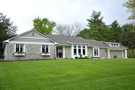 ranch homes designs ranch home design ideas modern ranch house blueprints homes zone