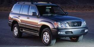 lexus suv used for sale buick gmc vehicles for sale in laurel at bob palmer s chancellor