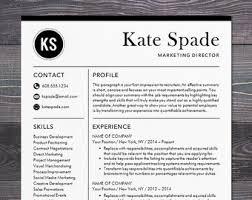 perfect design modern resume templates free wondrous inspration 15