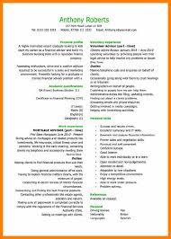 example ng resume na tagalog eliolera com sample ng resume