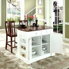 crosley furniture kitchen island crosley furniture artrio info